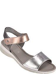 Ara Women's shoes 36021-06
