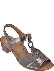 Ara Women's shoes 35721-05