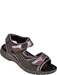 Ara Women's shoes 38353-08