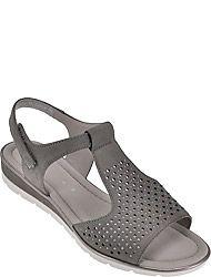Ara Women's shoes 33528-05