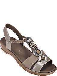 Ara Women's shoes 37275-57