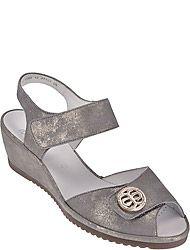 Ara Women's shoes 37144-06