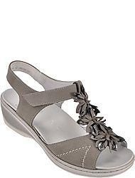 Ara Women's shoes 39038-05