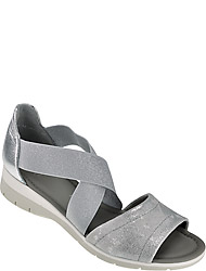 Ara Women's shoes 36050-07