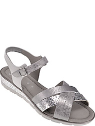 Ara Women's shoes 33530-08