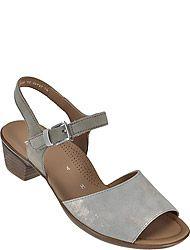 Ara Women's shoes 35737-08
