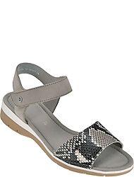 Ara Women's shoes 36021-05
