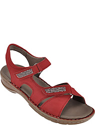 Ara Women's shoes 37295-09