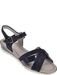 Ara Women's shoes 33530-09