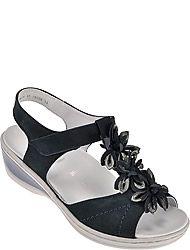 Ara Women's shoes 39038-13