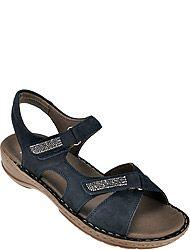 Ara Women's shoes 37295-08