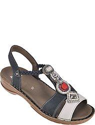Ara Women's shoes 37275-58