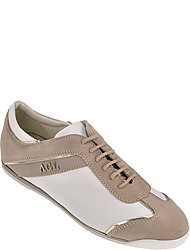 Attilio Giusti Leombruni Women's shoes DNGKA