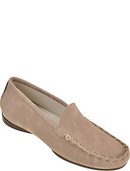 Attilio Giusti Leombruni Women's shoes DNGVELOU