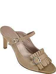 Attilio Giusti Leombruni Women's shoes DSCAMIE.