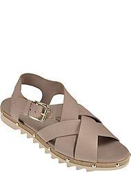 Attilio Giusti Leombruni Women's shoes DSHSMOOT