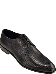 HUGO Men's shoes Dressapp_Derb_pr