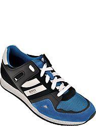 Boss Men's shoes Adrenal_Runmx