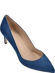 HUGO Women's shoes HelliaS
