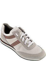 HUGO Women's shoes AdrenyS