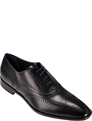 Brommel`s Men's shoes 976