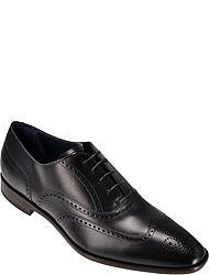 Brommel`s Men's shoes 976