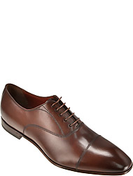 Brommel`s Men's shoes 962