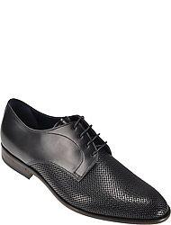 Brommel`s Men's shoes 747