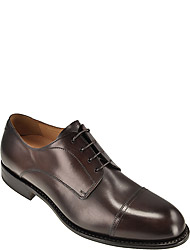 Brommel`s Men's shoes 7359