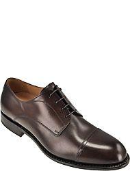 Brommel`s Men's shoes 7359