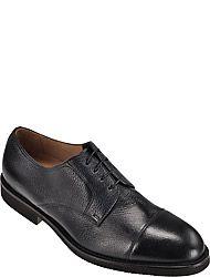 Brommel`s Men's shoes 891