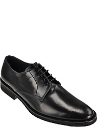 Brommel`s Men's shoes 154