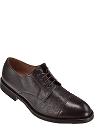 Brommel`s Men's shoes 891