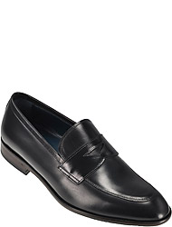 Brommel`s Men's shoes 936