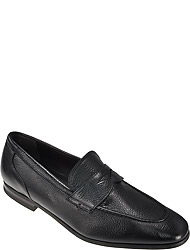 Brommel`s Men's shoes 833