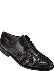 Clarks Men's shoes TWINLEY LACE