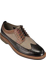 Clarks Men's shoes PITNEY LIMIT