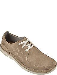 Clarks Men's shoes TRIKEYON FLY