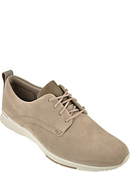 Clarks Men's shoes TYNAMO WALK