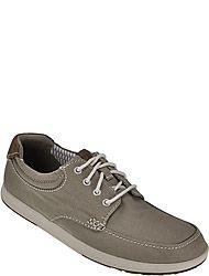 Clarks Men's shoes NORWIN VIBE