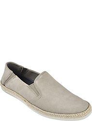Clarks Men's shoes BOTA STEP