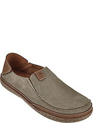 Clarks Men's shoes TRAPELL FORM