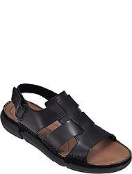 Clarks Men's shoes TRISAND BAY