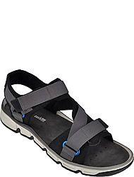 Clarks Men's shoes EXPLORE ACTIVE