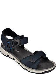 Clarks Men's shoes EXPLORE PART