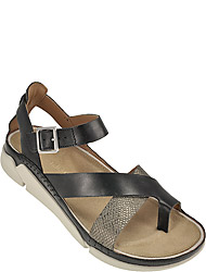 Clarks Women's shoes TRI ARIANA