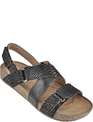 Clarks Women's shoes ROSILLA ESSEX