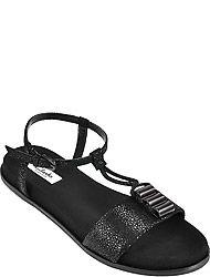 Clarks Women's shoes AGEAN COOL