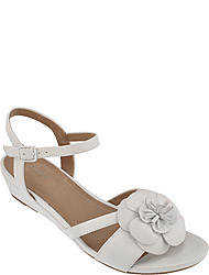 Clarks Women's shoes PARRAM STELLA