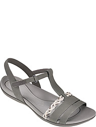 Clarks Women's shoes TEALITE GRACE